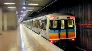 Đà Nẵng sẽ có tàu điện ngầm